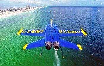 Blue-Angels-Flight-Schedule-2