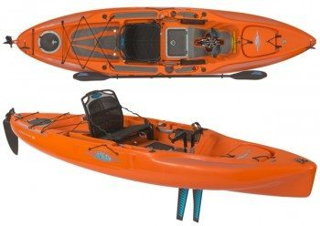 OutbackLE_full_kayak