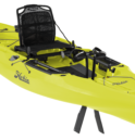 HOBIE OUTBACK- ALL NEW 2019