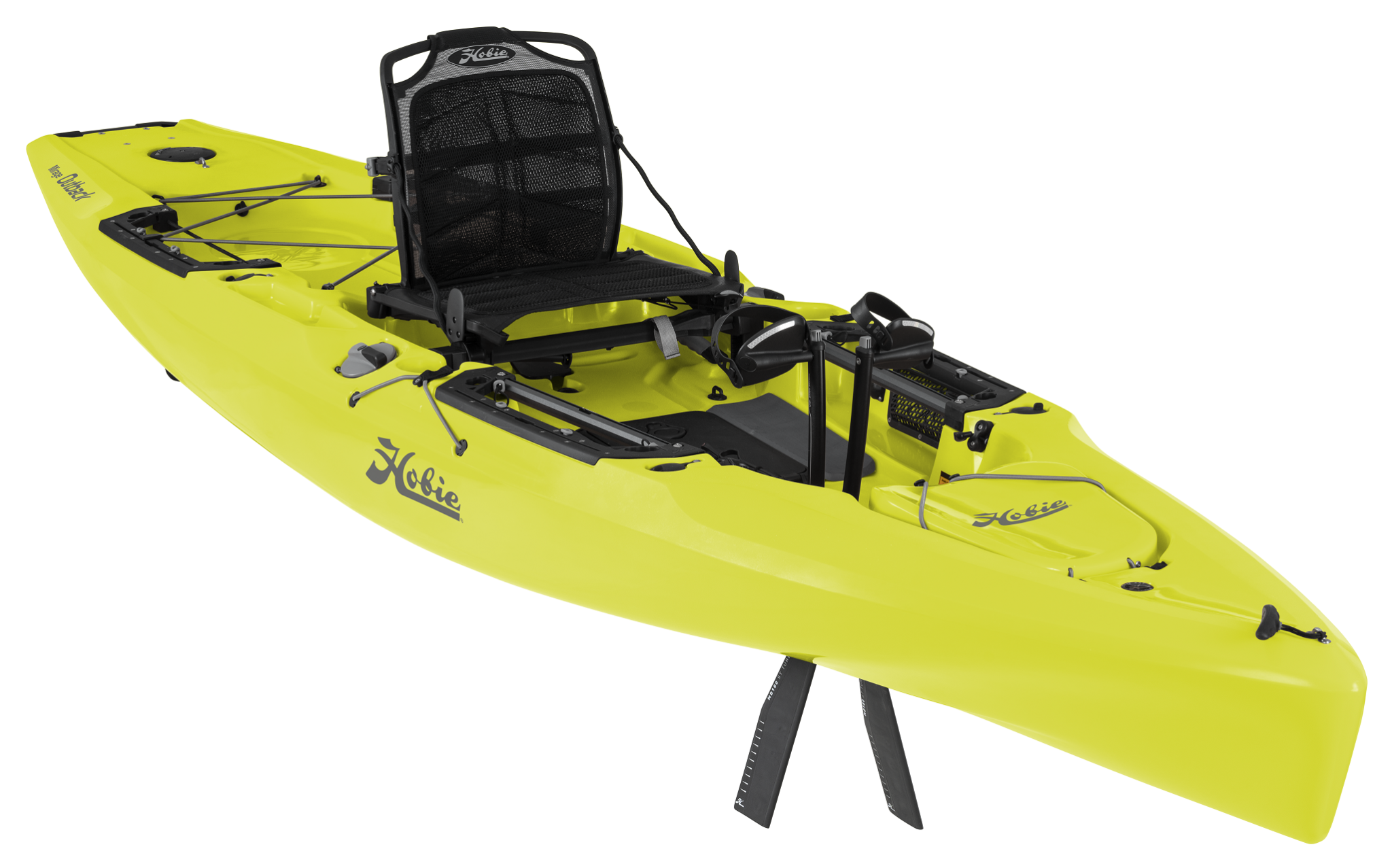 Key Sailing | Watersports Rentals, Sales, and Boat Tours ...